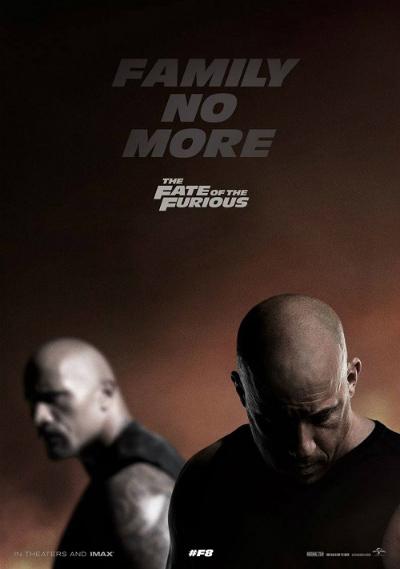 Fast & Furious 8 tung trailer mới với tình tiết bất ngờ (1)