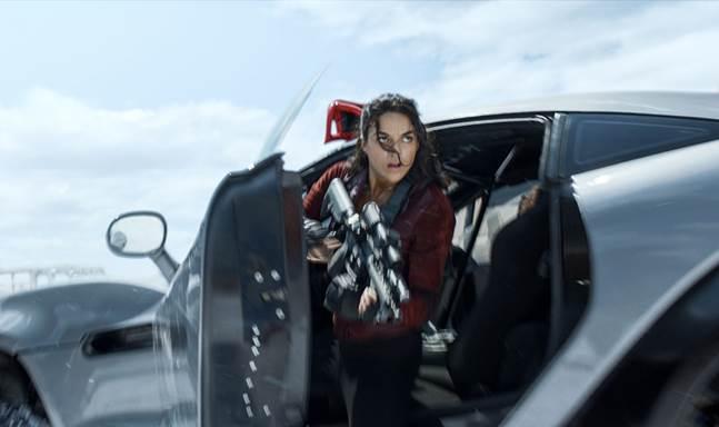 Fast & Furious 8 chính thức cho ra lò MV nhạc phim Go Off (4)