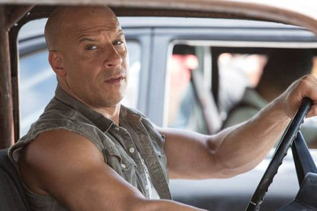 Fast & Furious 8 thu hơn 100 triệu đô chỉ sau 2 ngày ra rạp (1)