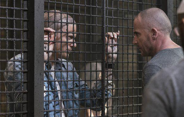 Prison Break mùa 5 chính thức lên sóng sau gần 12 năm vắng bóng (1)