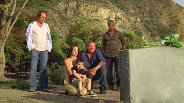 Prison Break mùa 5 chính thức lên sóng sau gần 12 năm vắng bóng (2)