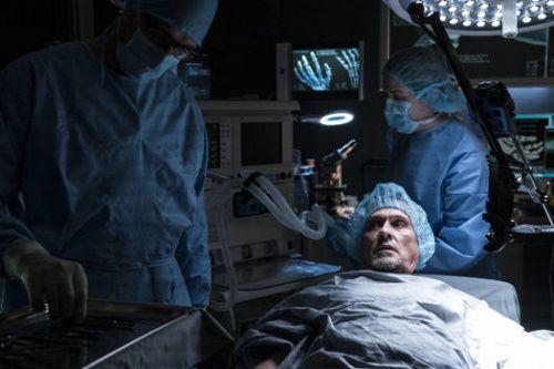 Prison Break mùa 5 chính thức lên sóng sau gần 12 năm vắng bóng (4)