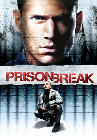 Prison Break trở lại màn ảnh nhỏ 2017 sau 8 năm (1)