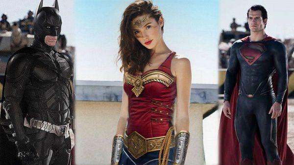Ai sẽ là nữ diễn viên hành động đình đám năm 2017? (4)