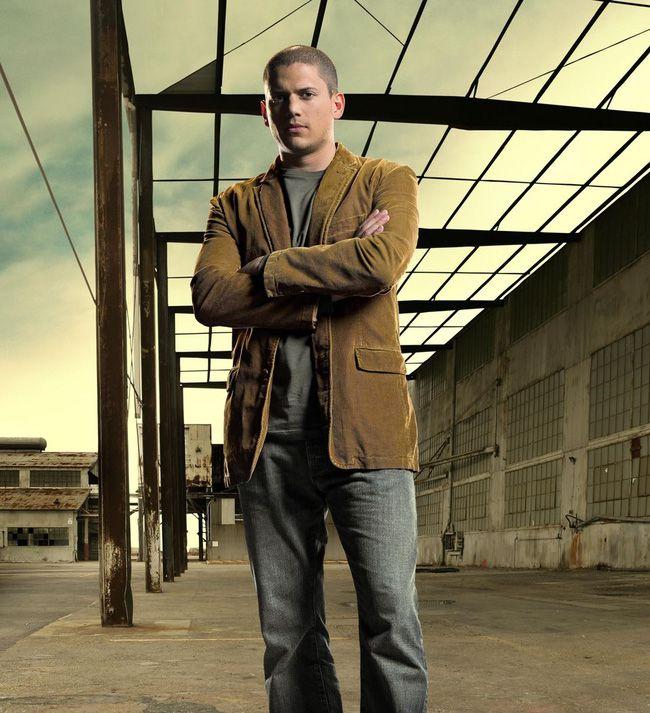 Những điều cần biết trước khi Prison Break trở lại sau 8 năm (1)