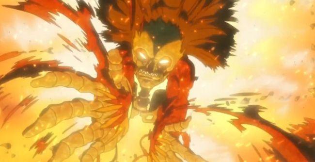 """Tập 4 """"Attack on Titan 2"""": Những cảnh giết chóc khiến người xem nổi da gà (11)"""
