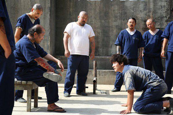 """Thành Phố Ảo hút khán giả, Ji Chang Wook """"phá đảo thế giới ảo"""" (1)"""