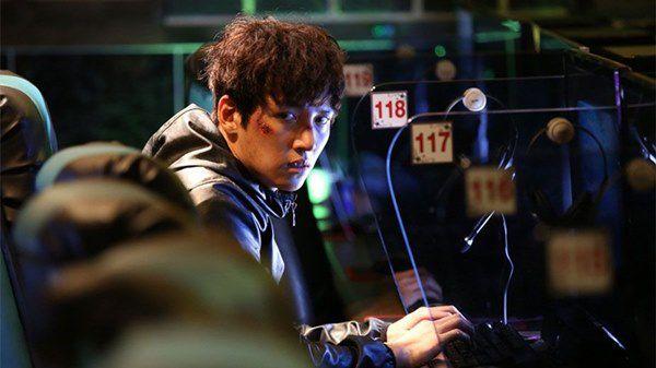 """Thành Phố Ảo hút khán giả, Ji Chang Wook """"phá đảo thế giới ảo"""" (2)"""