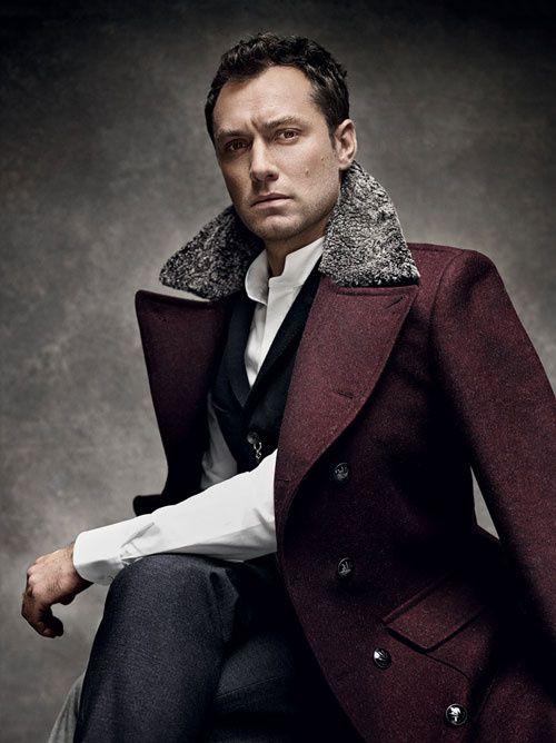 Dàn nam thần Hollywood góp mặt trong King Arthur: Legend of the Sword (4)