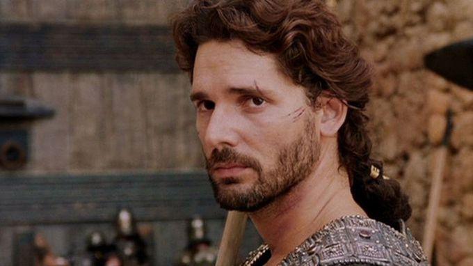 Dàn nam thần Hollywood góp mặt trong King Arthur: Legend of the Sword (7)