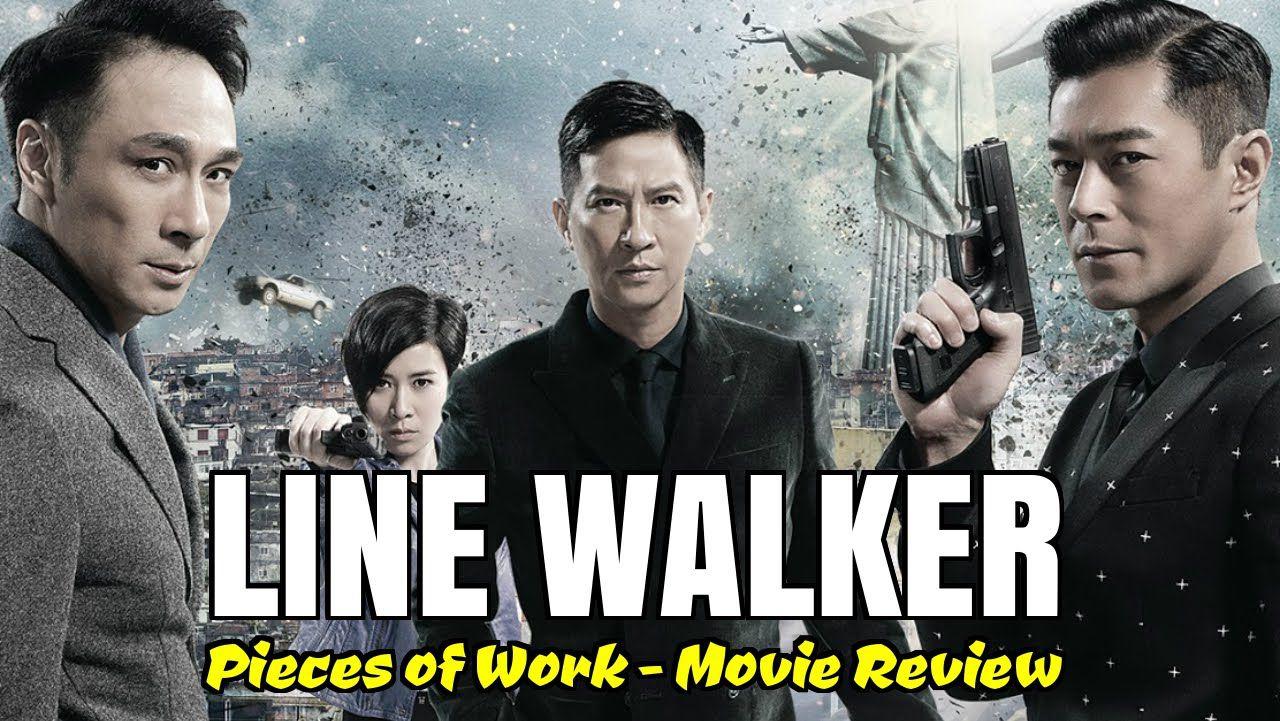 Điểm lại 4 bộ phim hành động Trung Quốc từng gây bão phòng vé (4)