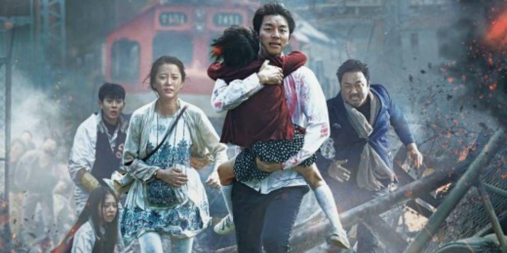 Những bộ phim hành động Hàn Quốc cực hay không thể bỏ qua (6)