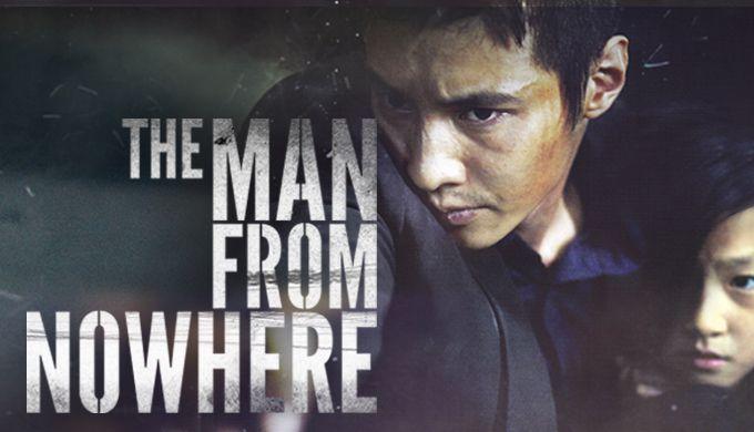 Những bộ phim hành động Hàn Quốc cực hay không thể bỏ qua (1)