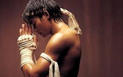 """Những nam tài tử cơ bắp lọt top """"Ngôi sao võ thuật mạnh nhất thế giới"""" (3)"""