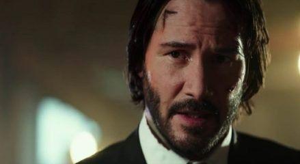 John Wick 3 không hoành tráng, màu mè mà sẽ tinh tế hơn (3)
