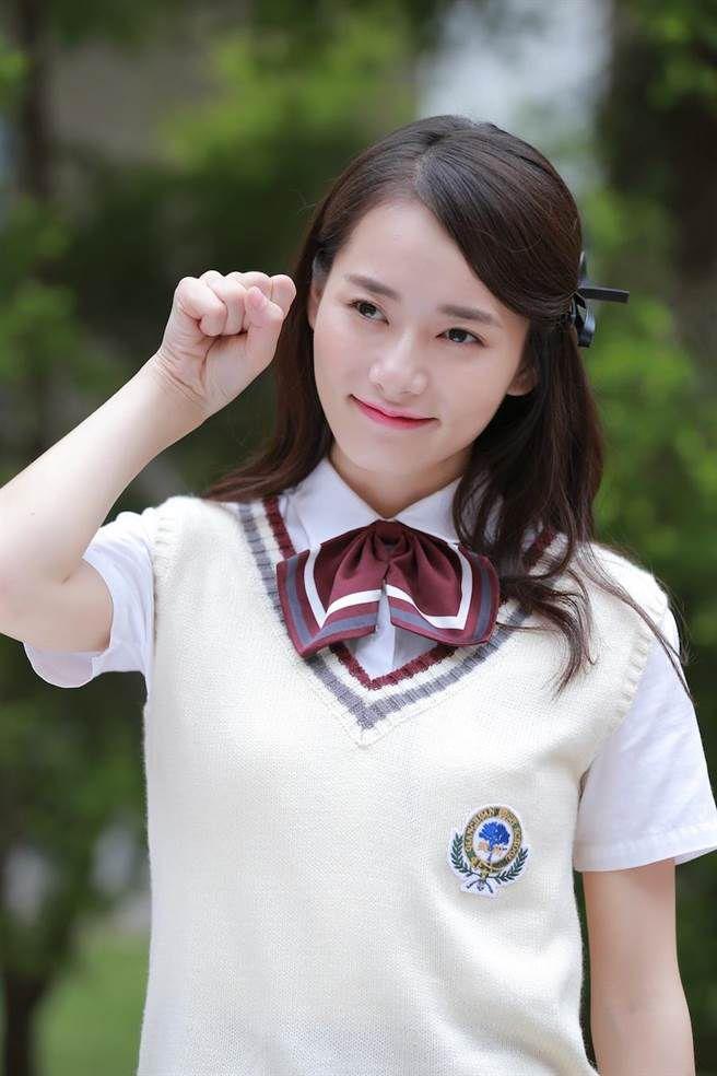 """""""Khai quật"""" đời tư của dàn diễn viên cực hot trong Hạ Chí Chưa Tới (13)"""