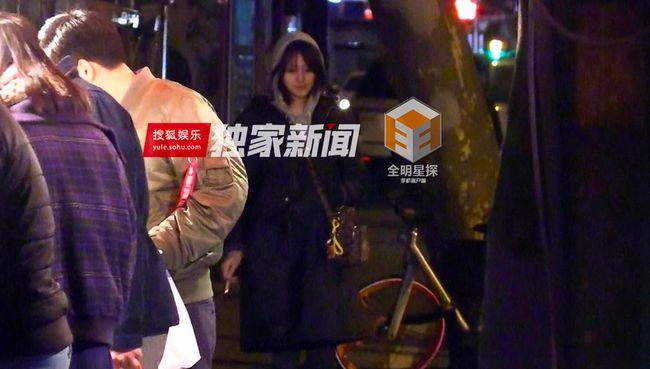 """""""Khai quật"""" đời tư của dàn diễn viên cực hot trong Hạ Chí Chưa Tới (6)"""