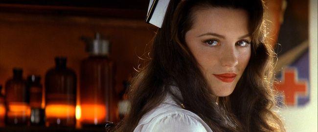 """Ngoài 40 tuổi, đả nữ """"Kate Beckinsale"""" vẫn vô cùng quyến rũ (3)"""