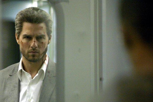 Những tác phẩm thành công xuất sắc và thất bại thảm hại của Tom Cruise (1)