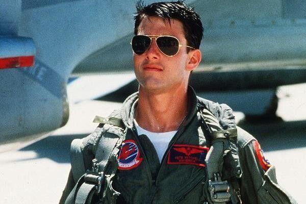Những tác phẩm thành công xuất sắc và thất bại thảm hại của Tom Cruise (10)