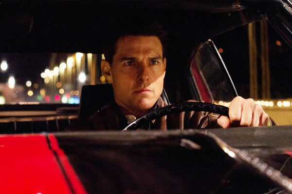 Những tác phẩm thành công xuất sắc và thất bại thảm hại của Tom Cruise (11)