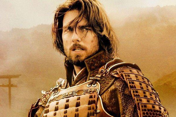 Những tác phẩm thành công xuất sắc và thất bại thảm hại của Tom Cruise (12)