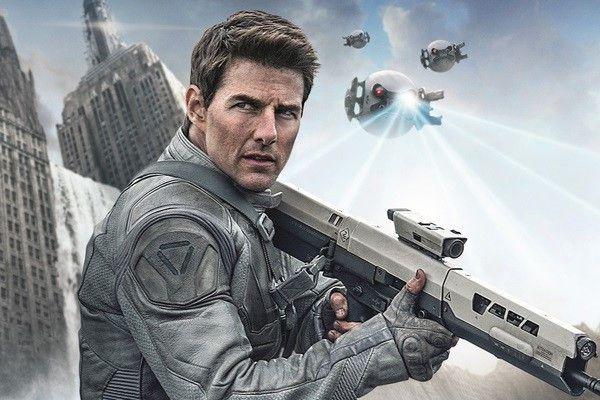 Những tác phẩm thành công xuất sắc và thất bại thảm hại của Tom Cruise (13)