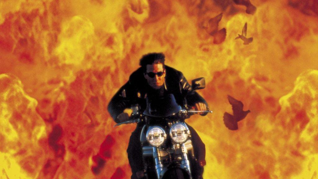 Những tác phẩm thành công xuất sắc và thất bại thảm hại của Tom Cruise (14)