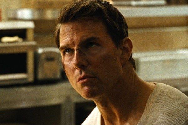 Những tác phẩm thành công xuất sắc và thất bại thảm hại của Tom Cruise (15)