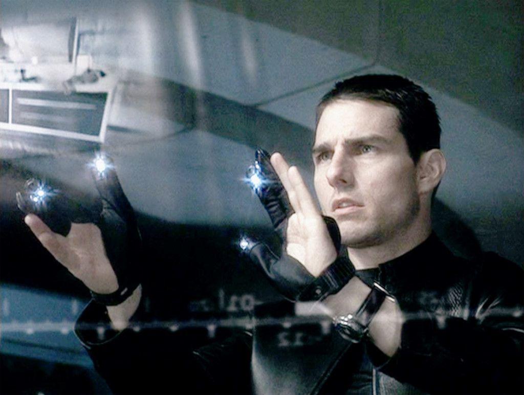 Những tác phẩm thành công xuất sắc và thất bại thảm hại của Tom Cruise (2)