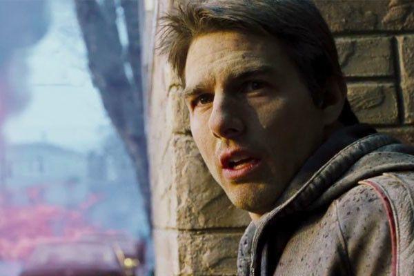 Những tác phẩm thành công xuất sắc và thất bại thảm hại của Tom Cruise (7)