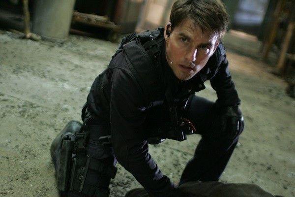 Những tác phẩm thành công xuất sắc và thất bại thảm hại của Tom Cruise (8)