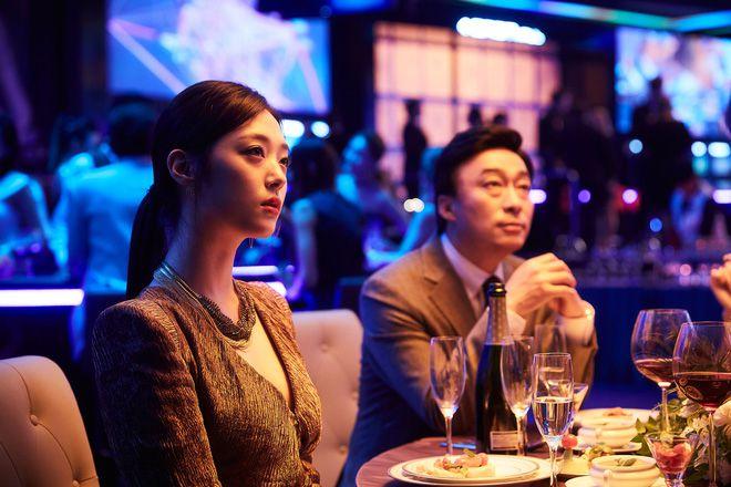 Phải xem phim Real của Kim Soo Hyun tới lần thứ tư mới thấy hay? (5)