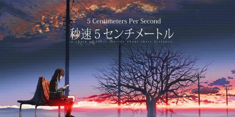 Phim hoạt hình Nhật và những cái kết khiến người xem phải thổn thức (2)