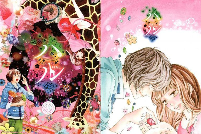 Phim hoạt hình Nhật và những cái kết khiến người xem phải thổn thức (3)