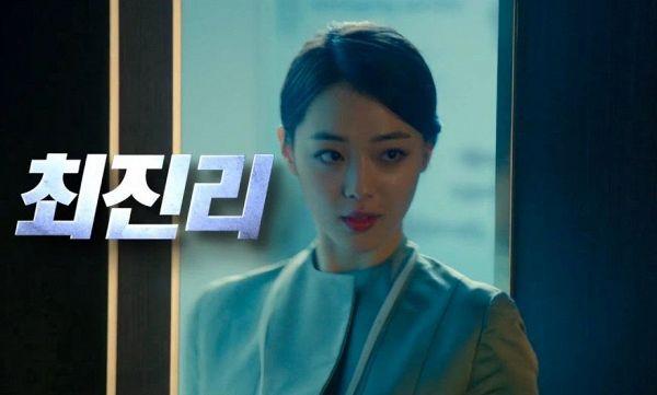 Sulli chia sẻ: Mỹ nam Kim Soo Hyun hôn rất tuyệt, cảm xúc rất thật (2)