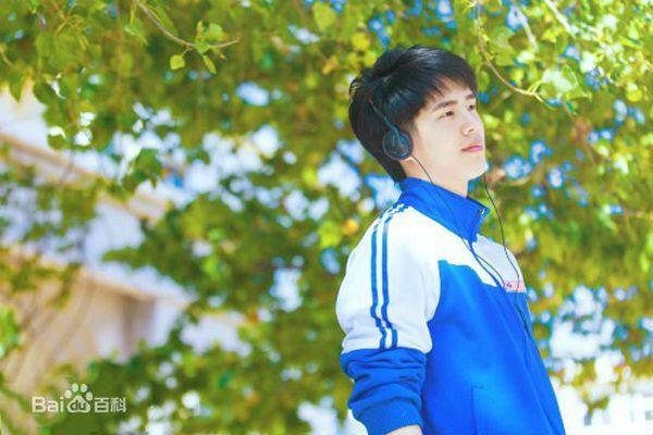Top 5 nam thần Hoa ngữ thế hệ mới hút hồn fan nữ (1)