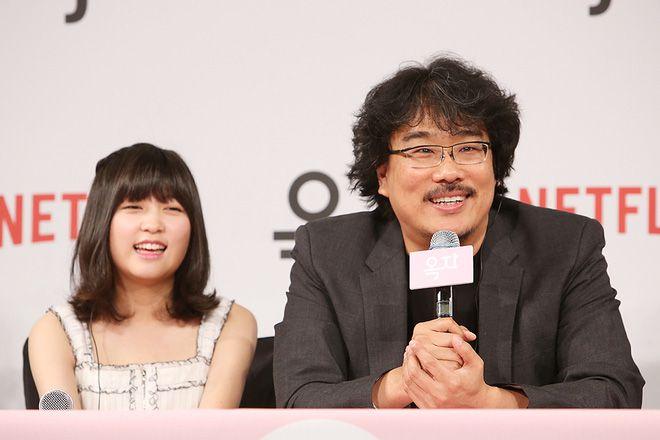 3 scandal tẩy chay gây xôn xao dư luận của điện ảnh Hàn nửa năm 2017 (2)