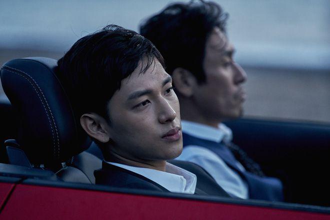 3 scandal tẩy chay gây xôn xao dư luận của điện ảnh Hàn nửa năm 2017 (4)