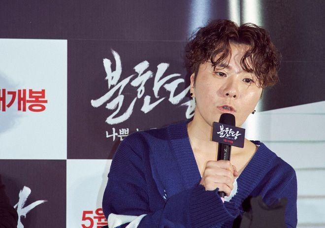 3 scandal tẩy chay gây xôn xao dư luận của điện ảnh Hàn nửa năm 2017 (5)