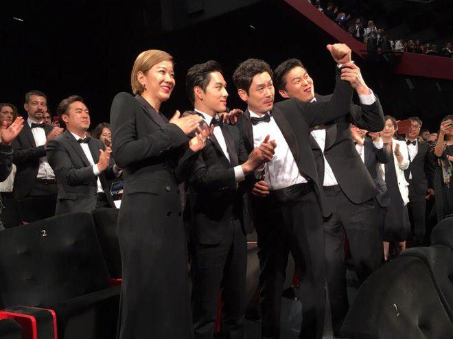 3 scandal tẩy chay gây xôn xao dư luận của điện ảnh Hàn nửa năm 2017 (6)