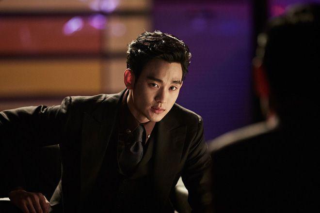 3 scandal tẩy chay gây xôn xao dư luận của điện ảnh Hàn nửa năm 2017 (8)