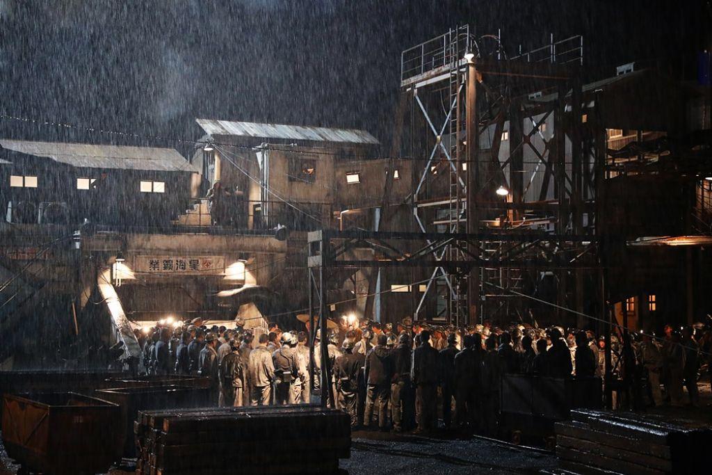 Giải mã lý do Battleship Island trở thành cơn sốt phòng vé (13)