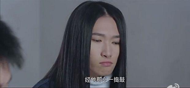 """Hủ nữ khóc ròng khi ngắm dàn sao """"Thượng Ẩn"""" bây giờ (20)"""