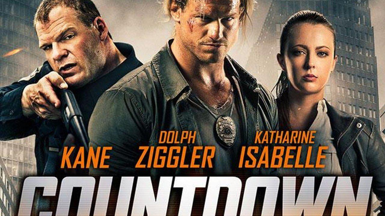 Top 5 bộ phim hành động bom tấn càn quét hè này