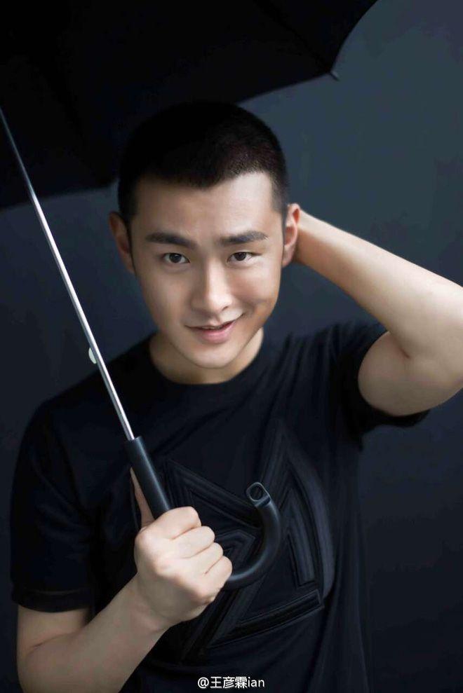 Vương Ngạn Lâm: Nam phụ nhỏ mọn nhưng lại là nam thần thế hệ mới (6)