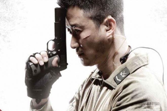 Chiến Lang 2 vượt mặt Forrest Gump, lọt top 100 phim ăn khách nhất (3)