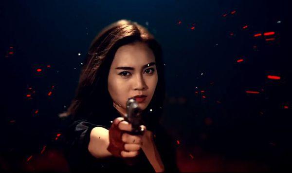 Điểm mặt 4 đả nữ mới của làng phim Việt năm 2017 (3)