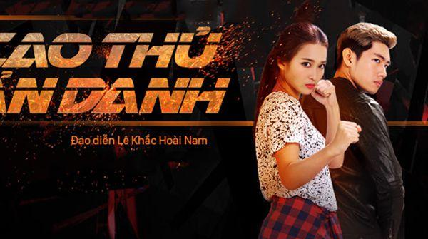 Điểm mặt 4 đả nữ mới của làng phim Việt năm 2017 (6)