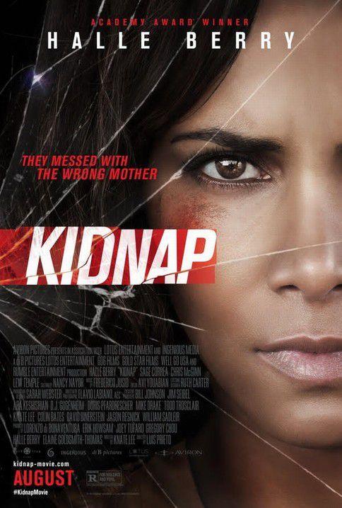 Điểm mặt 4 phim hành động Mỹ ra mắt trong tháng 8/2017 (1)